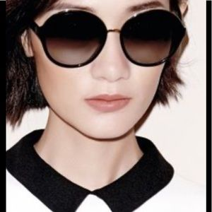 Kate Spade ♠️ Annabeth Sunglasses